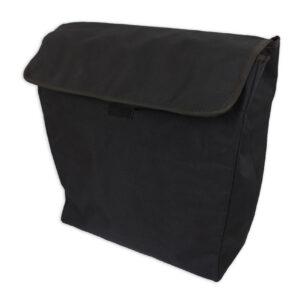 Aluminium Bag for Rolltop backpack - Insulated foil bag