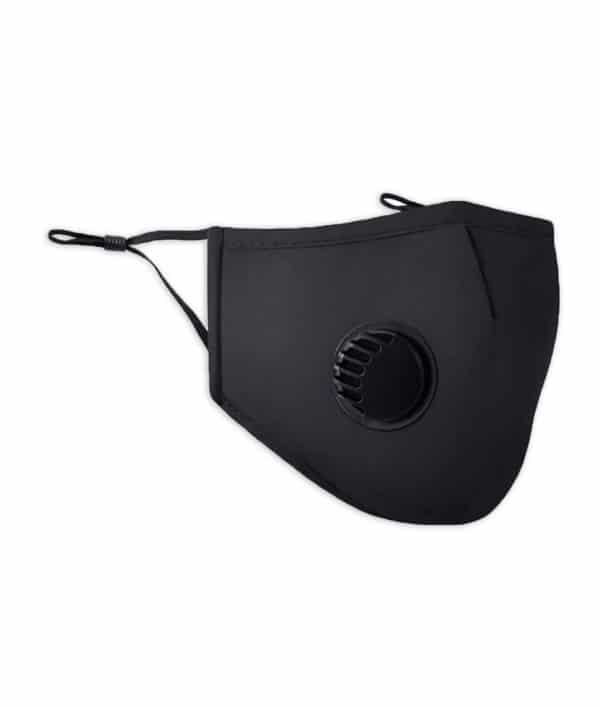 Masque anti pollution PM 2.5