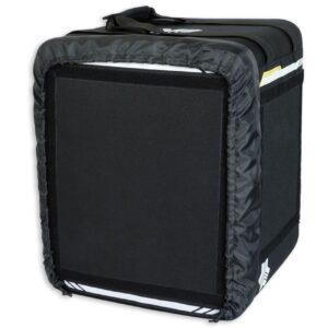 Prodelbags BYK HJET 33 Sac à dos de livraison qualité premium pour coursier à vélo