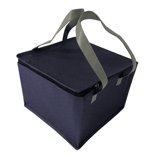 Aluminium Bag for backpack - Insulated foil bag 33cm 43cm