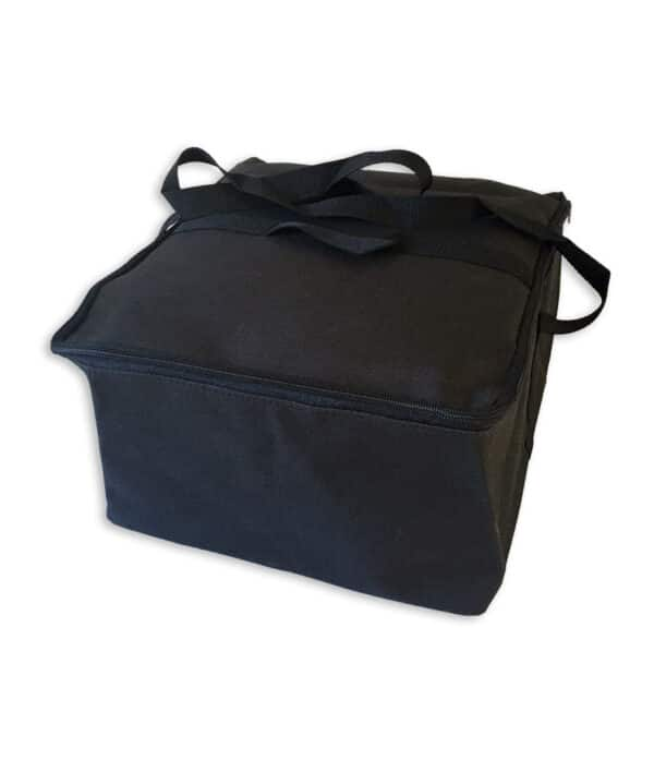Aluminium Bag for backpack - Insulated foil bag 33cm 43cm